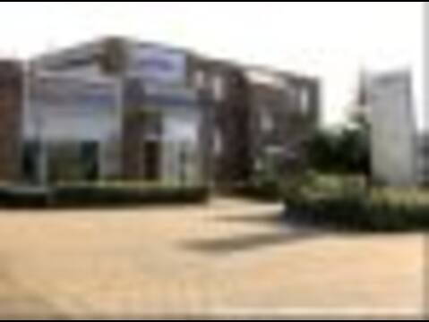 Video 1 Strang und Bähre GmbH
