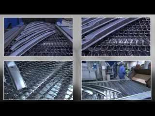Video 1 D & S Sandstrahltechnik GmbH & Co. KG