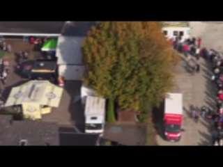 Video 1 Pollmeier Bäckerei