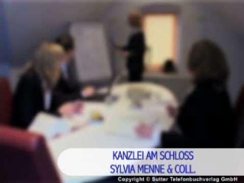 Video 1 Kanzlei am Schloss