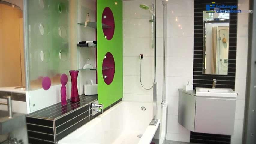 Video 1 Lassen GmbH