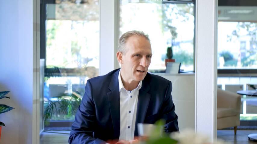 Video 1 Beudeker Immobilien GmbH