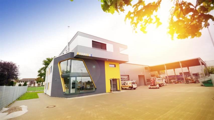 Video 1 Maler Menz GmbH