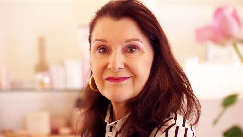 Video 1 Kosmetik-Galerie Für Sie & Ihn