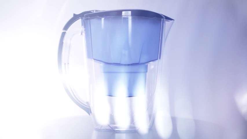 Video 1 Wasseraufbereitung Löhnert GmbH