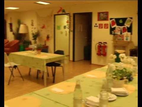 Video 1 Park Residenz Dortmund