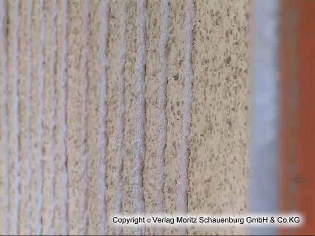 Video 1 Faißt GmbH, Gipser- und Stuckateurgeschäft