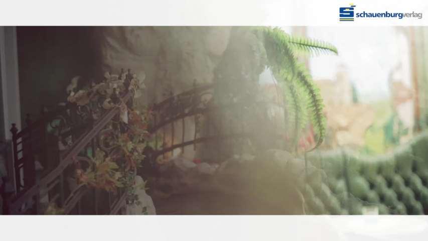 Video 1 Bistro Gartenlaube