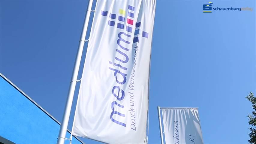 Video 1 Medium GmbH