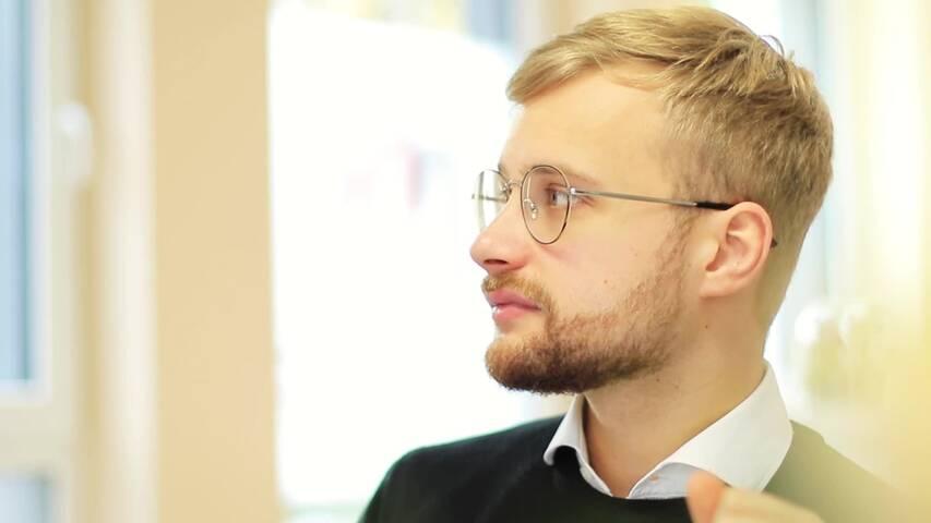 Video 1 RBS Immobilien GmbH