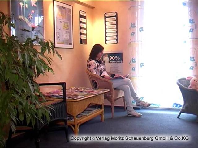 Video 1 Beyer Frank Dr.med.dent.