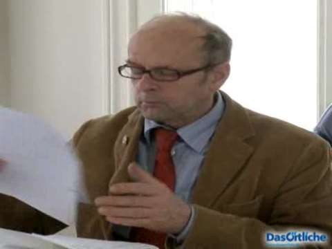 Video 1 Dr. Elsner & Partner Kanzlei Königstraße
