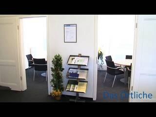 Video 1 Gebrüder Müter Bestattungsinstitut