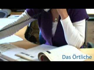 Video 1 Schön Thomas professional e.K.