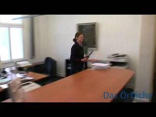 Video 1 Ludewig Busch Gloe Rechtsanwälte Notare Fachanwälte