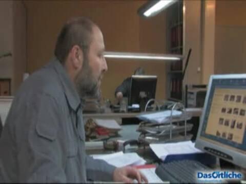 Video 1 Stahlgerüstbau Nord GmbH