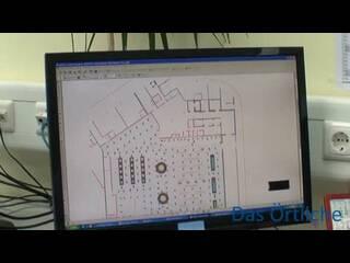 Video 1 HABOTEC Intelligente Elektro- u.Gebäudesystemtechnik GmbH