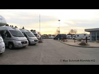 Video 1 Auto & Freizeit Nord GmbH & Co. KG