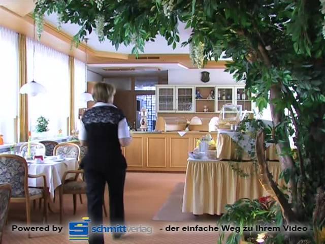 Video 1 Fernblick