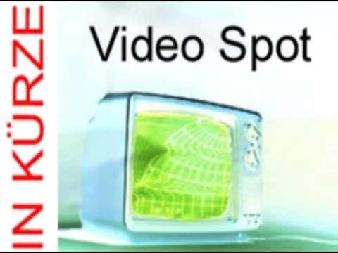 Video 1 Kanzlei im Kandertal