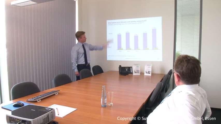 Video 1 Steuerberater Moos Werner & Christian