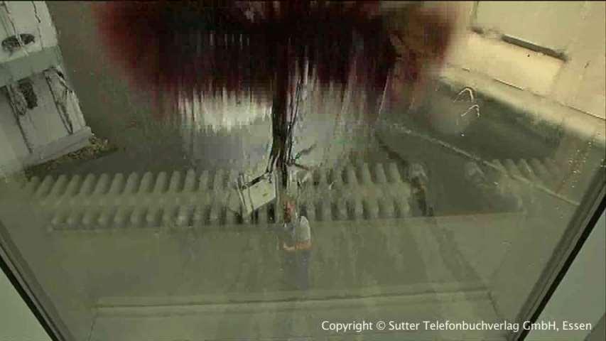Video 1 A. H. Winterberg