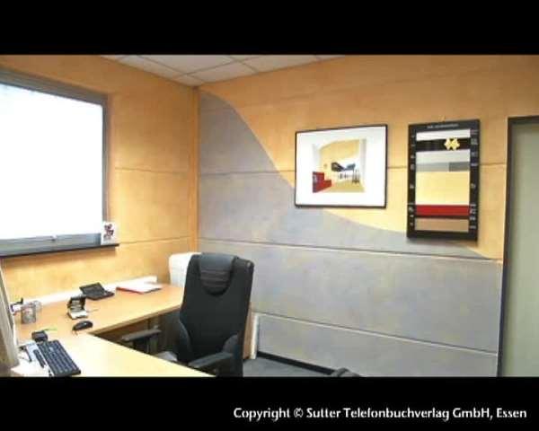 Video 1 Malerbetrieb Rickers GmbH & Co. KG