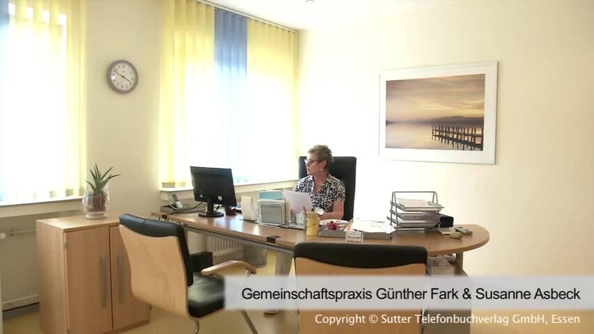 Video 1 Hausaerzte-Herne.ruhr