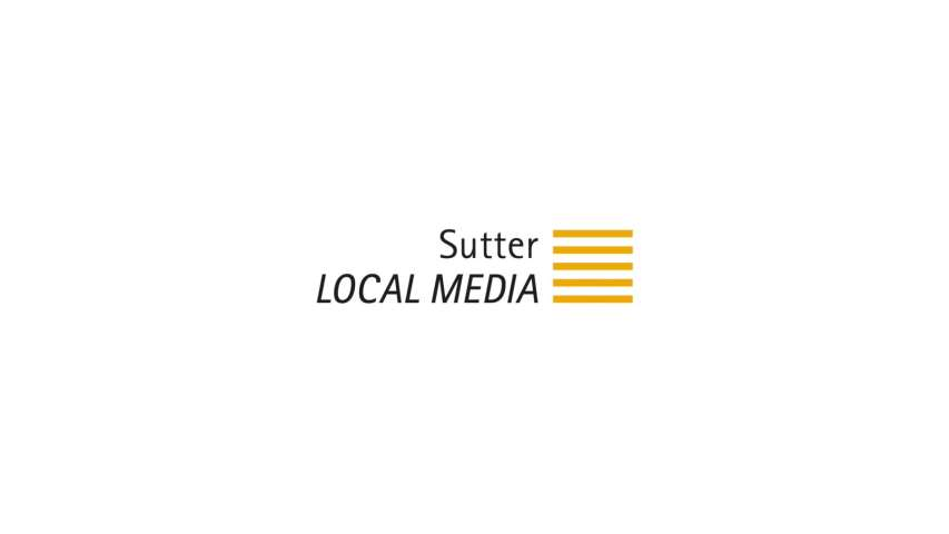Video 1 Sutter LOCAL MEDIA