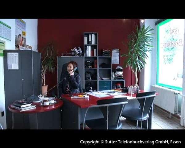 Video 1 Fahrschule Breitkreuz