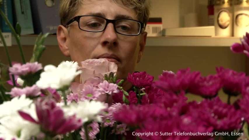Video 1 Matthias Koeth Friedhofsgärtnerei