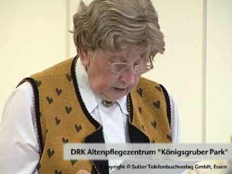 Video 1 Deutsches Rotes Kreuz