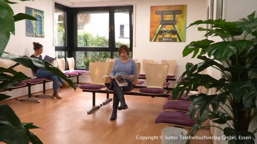 Video 1 Augen-Zentrum Herne