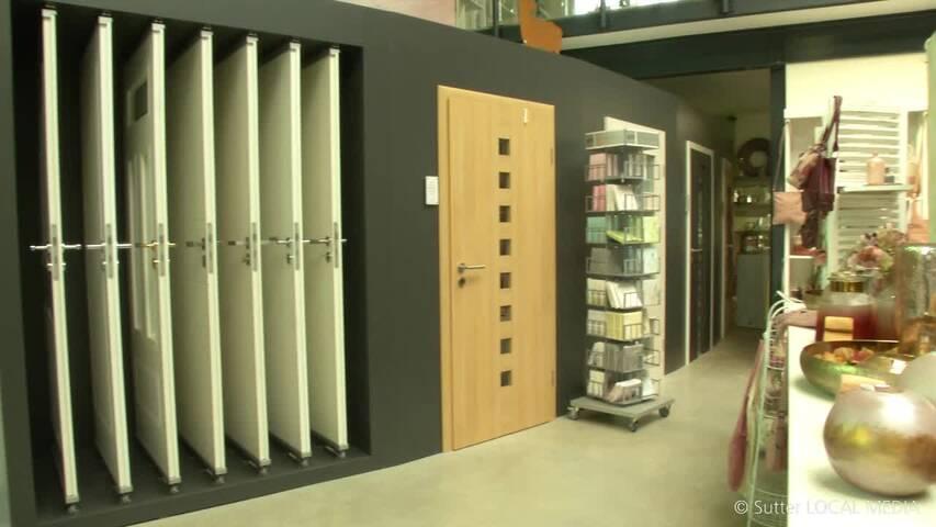 Video 1 Holzstudio und Dekordesign Prott