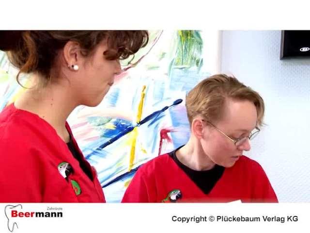 Video 1 Beermann Kai Dr. med. dent.