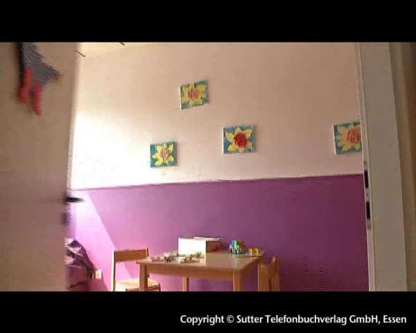 Video 1 Heilpädagogische Praxis Große Rövekamp A.