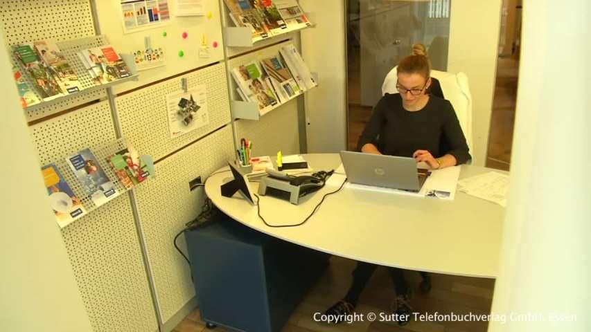 Video 1 Allianz Stuchlik u. Cordes