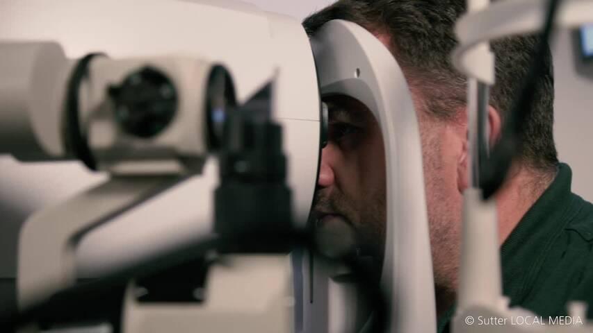 Video 1 Augenoptik Janisch