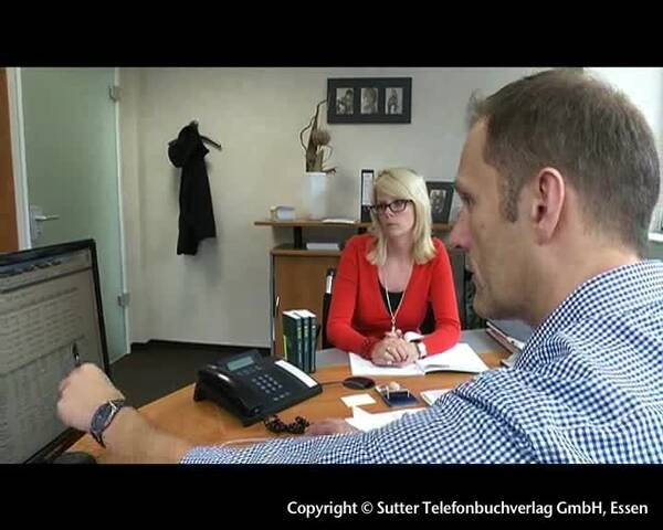 Video 1 Steuerberater Stefan Ruprecht