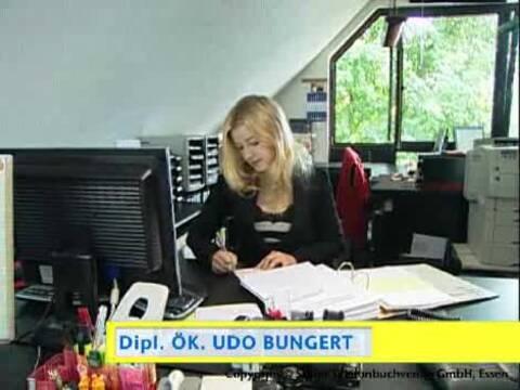 Video 1 Anwalt Bungert Udo Rechtsanwalt & Steuerberater