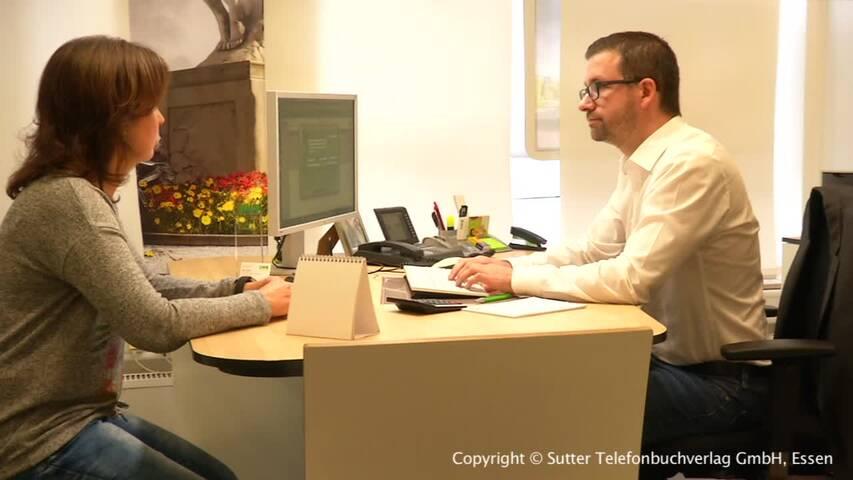 Video 1 LVM Versicherungen Kortenbusch GmbH