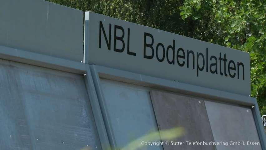 Video 1 NBL Natursteine Becker GmbH