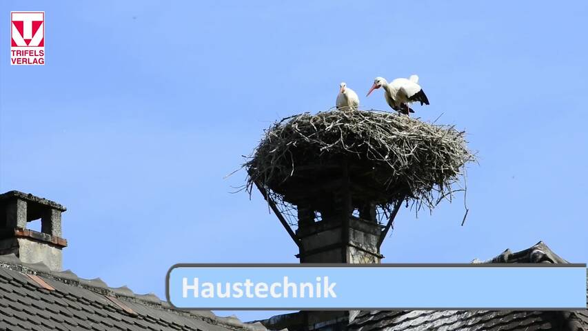 Video 1 HAAS GmbH Haustechnik Inh. D. Rump
