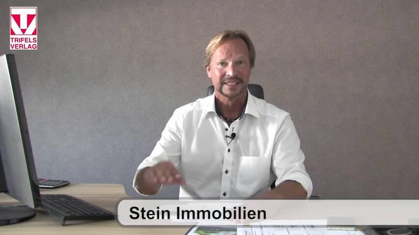 Video 1 Stein Immobilien - Stefan Alex Stein