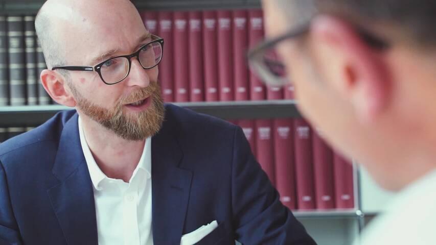 Video 1 Förg & Jung Steuerberatungsgesellschaft mbH