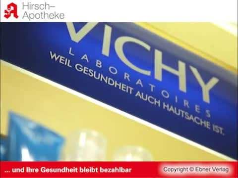 Video 1 Apotheke A4 G+S Apotheken OHG