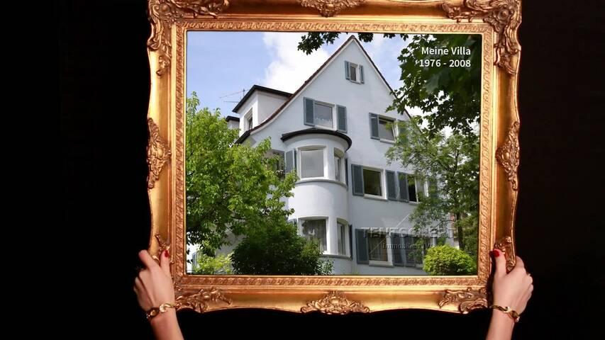 Video 1 Tentschert Immobilien GmbH & Co. KG