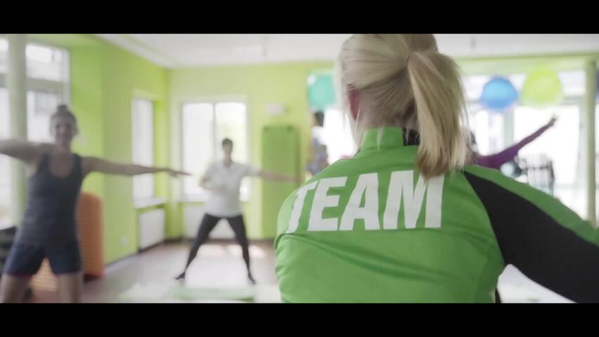 Video 1 P15 Aktiv & Fit GmbH