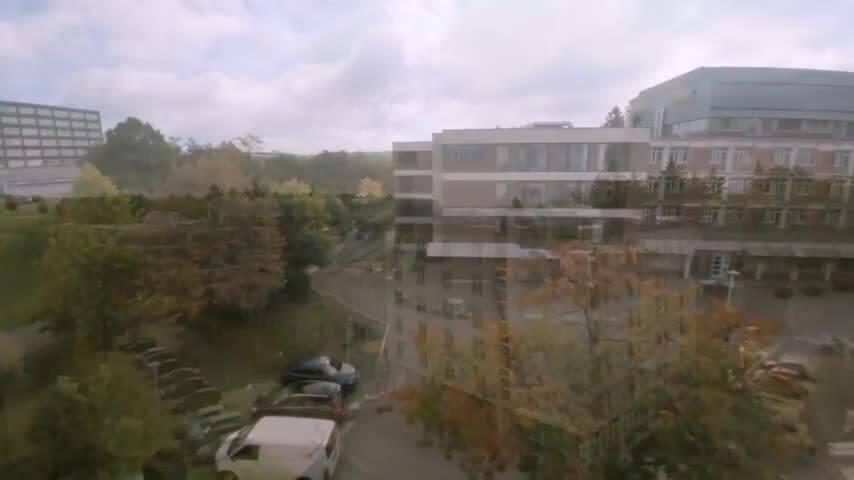 Video 1 RKU - Universitäts- und Rehabilitationskliniken Ulm Klinik