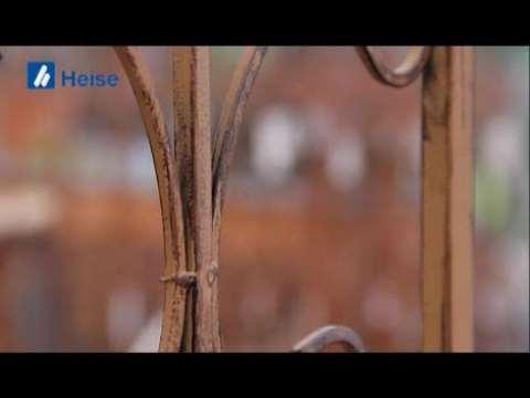 Video 1 Gartencenter Hilgert
